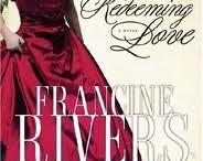 Books Worth Reading / by Ally Davis