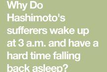 Hashimoto's