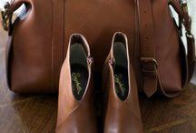 Pantofi,genți si alte accesorii!