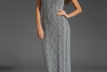 Dresses / Rochii