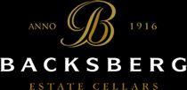 All about Backsberg / Everything Backsberg