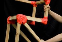 Activity furniture project