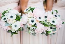 Wedding Flowers / by Couture Parties