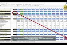 Software finance et accountancy
