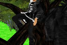 iqbale19 / my photo in imvu