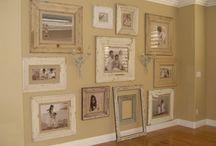 Aesthetics / Interior design, things for the home, cozy nooks, etc.