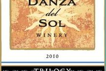 Danza del Sol Wines / Danza del Sol is committed to offering high quality wines at affordable prices. With a diverse menu of dry white, red, and sweet wines everyone is sure to find a wine they enjoy.