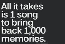 Keep in mind! ;)