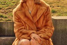 Margot Tenenbaum
