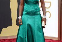 86th Annual Academy Awards - OSCAR 2014