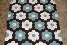 Inspiration - Crochet