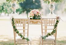 Wedding [VASES]