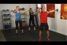 Exercicios saudaveis