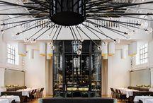Best Restaurant Design