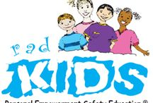 Parenting Tips / Loving, Parenting skills will help shape a better world! / by Phyllis Grant
