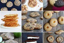 Cookie design