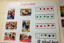For Teachers & Early Childhood Programs /