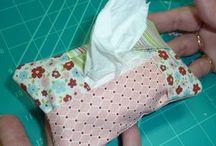 tissue holder-kapesníčkovník
