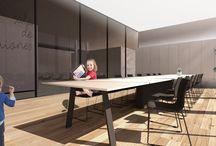 KALEIDOSCOPE_diseño oficina