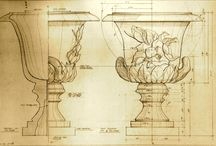 Archtektural ornamental plasterer