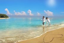 Andaman Honeymoon Tour Packages / Honeymoon Special Packages offers Honeymoon Tour Packages for Andaman at affordable prices.