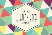 clients: Wild Platter