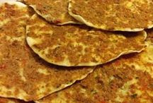 Turksepizza