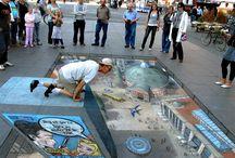 Art & Cultur