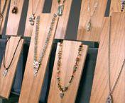 busturi bijuterii