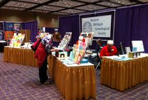 #FGS2013 / Photos we took at the FGS2013 Conference