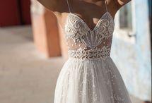 Fay Hochzeit