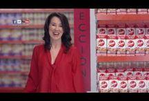 Campaña Tv Yolanda 2015