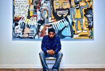 Local Artists We Love / #artists #bethlehem #artstudio #artgallery