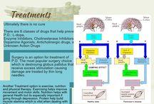 medical pathology