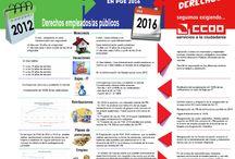 FSC-CCOO CyL 1 / Actividad sindical de la Federación de Servicios a la Ciudadanía