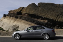 Mercedes-Benz C-Class / by Mercedes-Benz USA