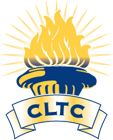CLTC - Certified in Long Term Care