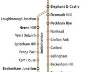 Thameslink - Kent