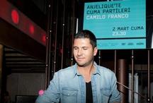 Camilo Franco Parti 02.03.2012