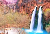Arizona Travel
