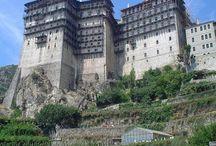 Μοναστηρια