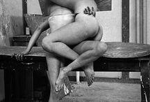 ART// Hans Breder