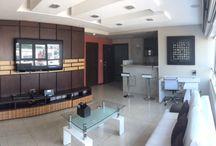 Departamentos en alquiler en Guayaquil / Alquiler de departamentos en Guayaquil, Salinas, Samborondón en Ecuador. Inmobiliaria de Guayaquil
