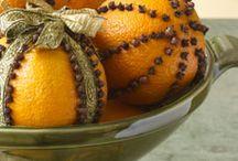 Autumn / by Susan Iverson