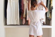 Quiero ese Armario / Closet Love