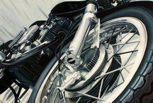 Art / Ducati