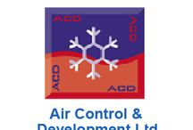 Air Conditioning and Installation / www.aircontrol.co.uk / by Air Control & Development