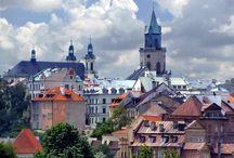 Historia Lublina