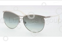 Sunglasses Woman - RALPH LAUREN
