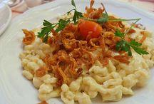 ✿ Tasty Food ✿ / The Best of...German and international food